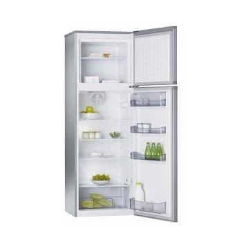 top 5 des mod les de r frig rateurs selon les internautes types r frig rateurs marques. Black Bedroom Furniture Sets. Home Design Ideas