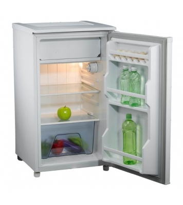 les diff rents types de r frig rateur mod les. Black Bedroom Furniture Sets. Home Design Ideas