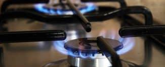 Comment installer une cuisinière à gaz ?