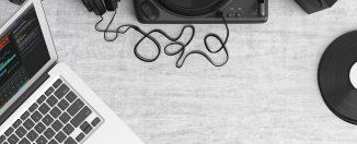 Equipements et accessoires audios